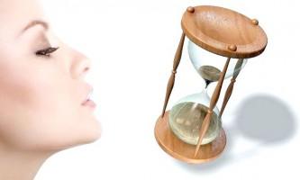 Перевірені домашні методи боротьби зі зморшками