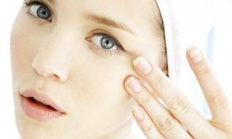 Розкриваємо секрети позбавлення від мішків під очима
