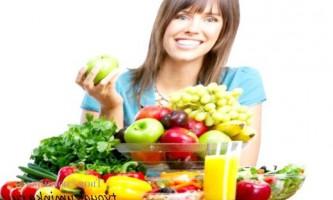 Розвантажувальні дні на фруктах - очищуємося зі смаком