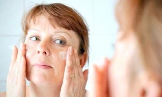 Рецепти для підтягування особи в домашніх умовах: 7 кращих масок