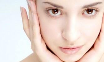 Рецепти і комплекс вправ, які допомагають зробити обличчя гладким і чистим