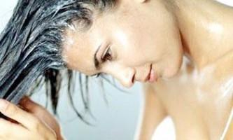 Реп`яхову олію для росту волосся, застосування, рецепти масок