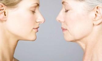 Результат на обличчя: домашні маски для догляду за шкірою, що в`яне