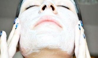 Найдієвіші способи, як звузити пори на обличчі