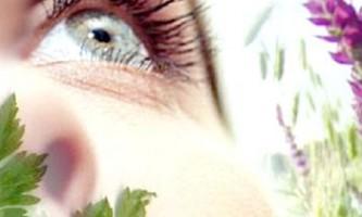 Симптоми і лікування ячменю на оці
