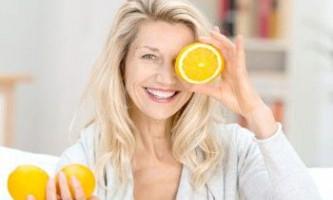 Соковита дієта на апельсинах, її види та зразкове меню