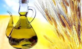 Радимо оцінити: цілюще масло проростків пшениці в догляді за шкірою обличчя