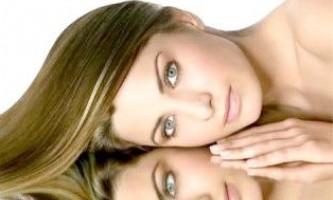 Радить експерт: застосування масок для волосся з дріжджами