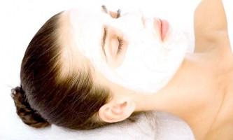 Чи ефективні домашні маски на основі крохмалю проти прищів?