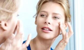 Догляд за шкірою обличчя після 30 років, як продовжити молодість особи