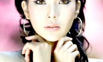 Професійні косметичні продукти для макіяжу