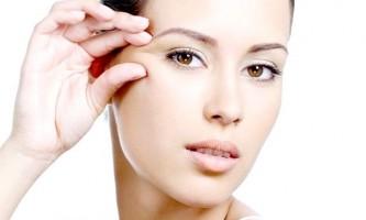 Камфорне масло допоможе відстрочити старіння шкіри