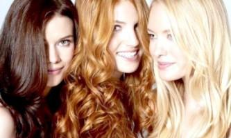 Вибираємо хороший шампунь для росту волосся - 8 хітів від експерта