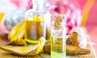 Вибираємо найкращі натуральні масла для лікування посічених кінчиків