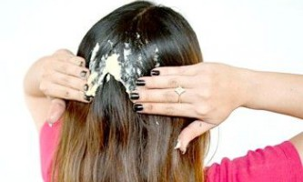 Желатинова маска для волосся, рецепти для зміцнення, зростання, блиску, ефекту ламінування