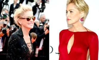 Жіночі зачіски в 50 років: модні укладання та стрижки