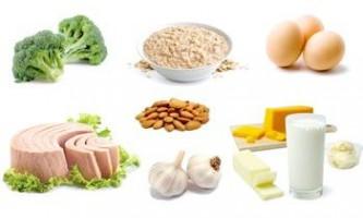 Жиросжигающая дієта - 3-5 кг за тиждень